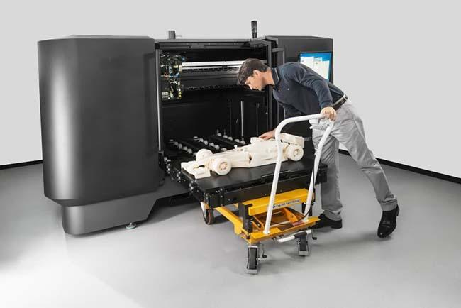 4b8d1c3e6e 3D nyomtatás - Metris 3D